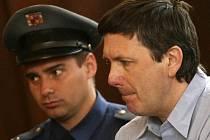 Jan Čermák si ponechal lhůtu na odvolání