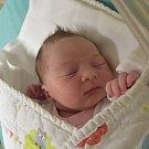 Kamila Háková z Malšic. Rodiče Lucie a Richard se své prvorozené dcery dočkali 29. listopadu ve 13.20 hodin. Po porodu vážila 3420 gramů  a měřila 51 cm.