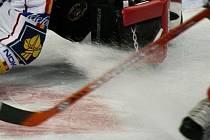 hokej ilustračka