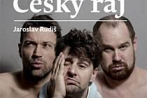 Český ráj - Listování Hejlík