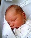 Ema Fialová z Tábora. Na svět přišla 1. listopadu minutu po deváté hodině jako první dítě  rodičů Sabiny a Romana. Po narození vážila 3430 gramů a měřila rovných 50 cm.