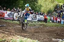 V sobotu 28. září se v Chýnově konal již XXXVII. ročník tradičního klání motocyklů do Strmého vrchu. Přišly se podívat tři tisíce návštěvníků.