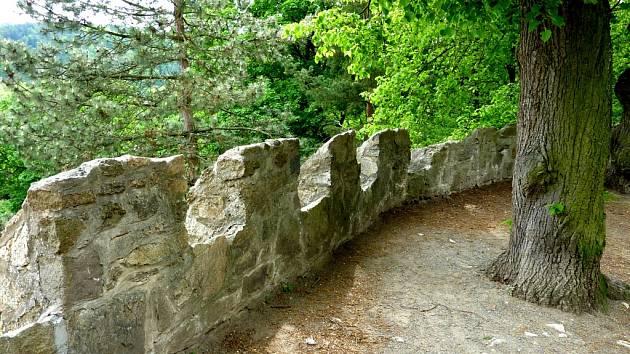 Důmyslností táborského opevnění se inspirovala ostatní královská města bezmála dalších sto let.