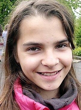 Kateřina Řezníčková