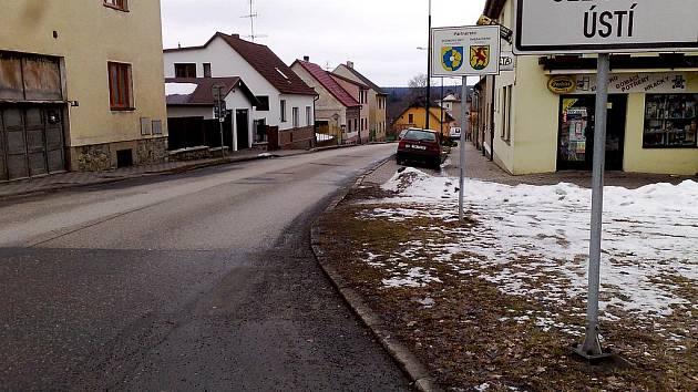 Sezimovo Ústí bylo kdysi největším městem jižních Čech, které svou rozlohou překonalo dokonce i  České Budějovice.  Až do začátku husitského reformního hnutí zaujalo úlohu hospodářského střediska kraje.