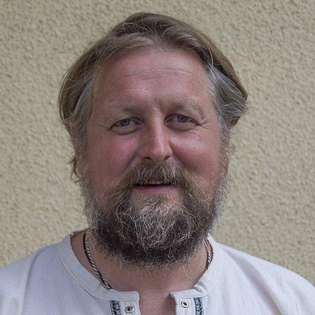 Luděk Lou Myler, Veselí nad Lužnicí, SNK - Sport pro město