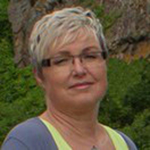 Marie Jahnová, Bechyně, Občané pro Bechyni