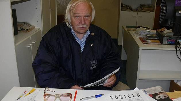 Bedřich Jan Skočdopol