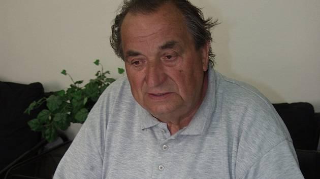Jaroslav Wimmer