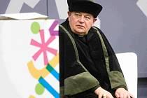 Nového papeže volil i kardinál Dominik Duka.