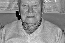 František Novotný.