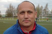 Martin ŠTICA.