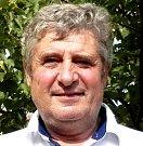 Nezávislí 2014: MVDr. LADISLAV PAVLÍK voliči mu nadělili 781 hlasů
