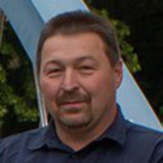 Jaroslav Janáček, Bechyně, Občané pro Bechyni