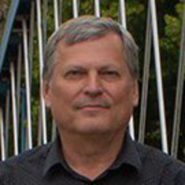 Pavel Houdek, Bechyně, Občané pro Bechyni