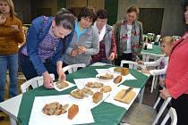 Festival chleba