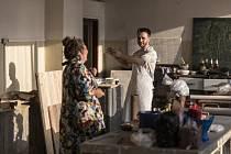 Bechyňskou keramickou školu absolvovalo již mnoho slavných umělců.