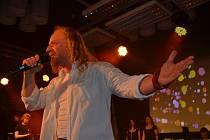 Tábor Superstar Band opět oživí příběh rockové opery Jesus Christ Supestar.