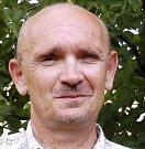Nezávislí 2014: Mgr. JAROSLAV VĚTROVSKÝ  od voličů získal 855 hlasů
