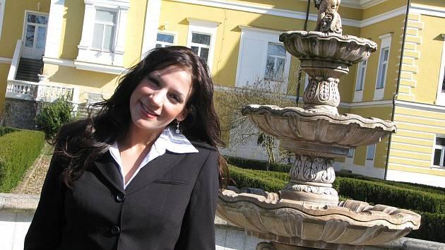 Firmy - Voln msta v lokalit Chotoviny (i s platy) | alahlia.info