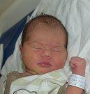 Nikol Hendlová z Pořína. Na svět přišla 16. června  ve 22.35 hodin. První dcera rodičů Ivety a Jana  vážila 3230 gramů, měřila 46 cm.