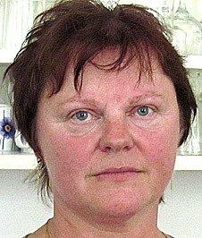 Liběna Flachsová