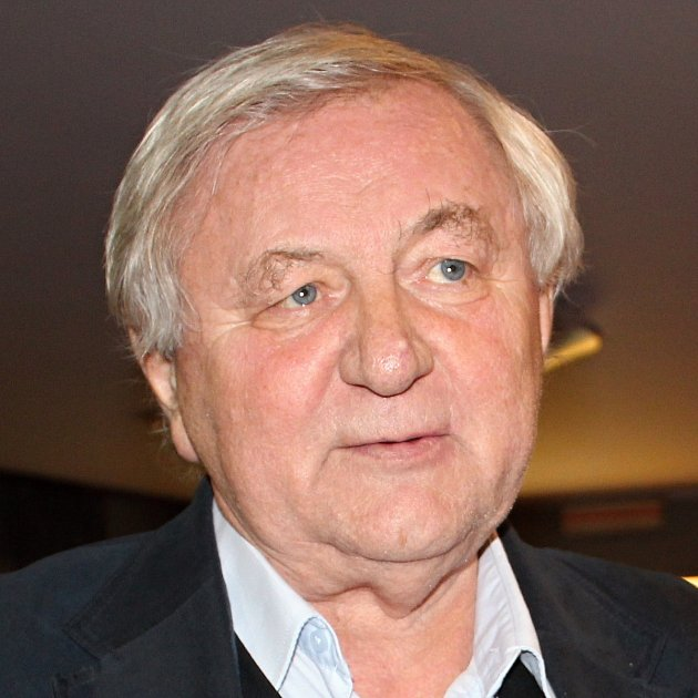 Jaroslav Zvěřina, sexuolog, Tábor
