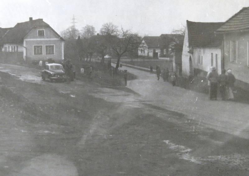 Deník byl na návštěvě v Košicích u Soběslavě. Tyto poklady objevil.