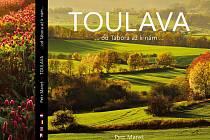 V sobotu 16. listopadu od 17 hodin zahájí Špejchar Želeč ke svým 7. narozeninám sedm výstav, pokřtěna bude i nová kniha Toulava.