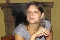 S kamarádkou Zdenou Pospíšilovou jsme si zapářili v každé navštívené restauraci.