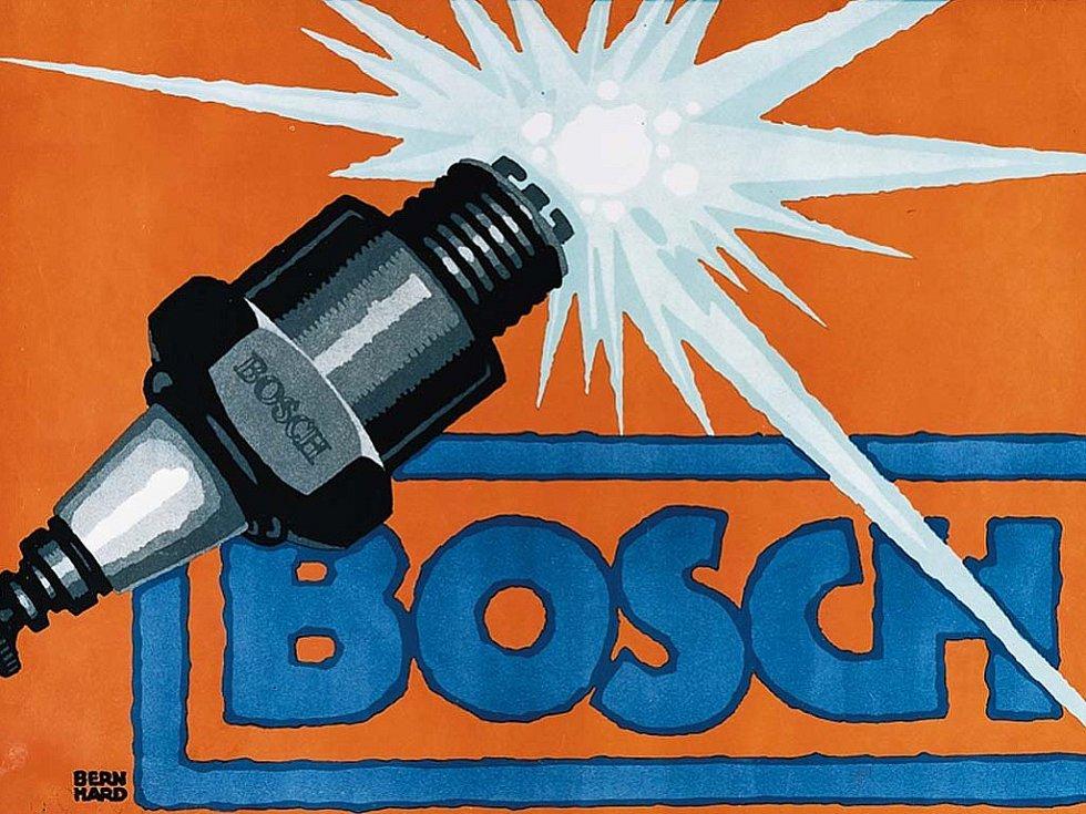 Strojírenská firma Robert Bosch je jihočeským zaměstnavatelem, který se o své pracovníky nejlépe stará.