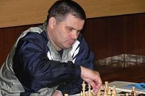 Odhláška  velmistra Michaila Ivanova pořadatele mrzet nemusí. O kvalitu turnaje bude i letos postaráno.