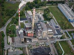 Společnost C-Energy Planá zvítězila snejnižší cenou vzadávacím řízení společnosti Bytes Tábor na zajištění dodavatele tepelné energie pro Sídliště Nad Lužnicí a Ústecké předměstí.