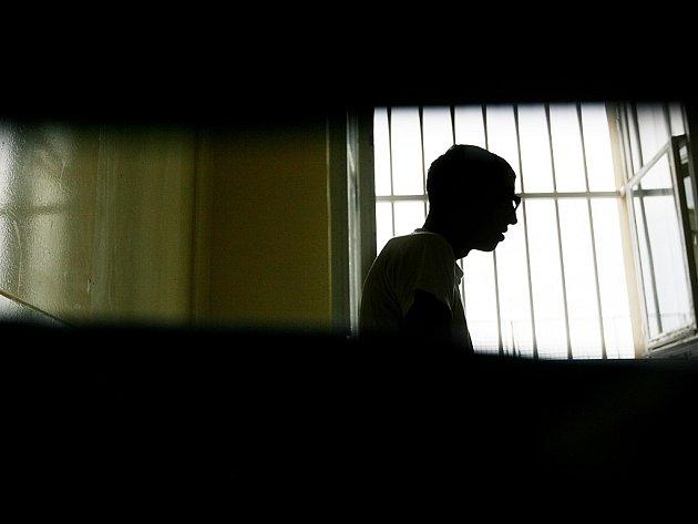 Tři z desítky oslovených si myslí, že by měla existovat možnost potrestat pachatele brutálních činů smrtí.
