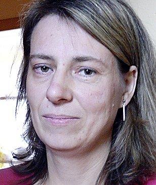 Magdaléna Kubů