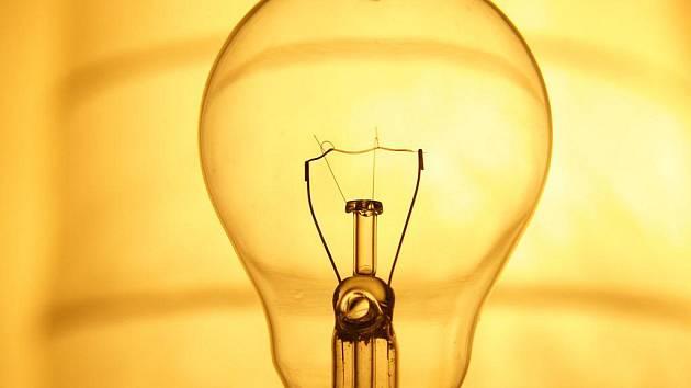 Od 1. září končí 75W žárovky.