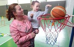 Tradiční a populární akce pořádaná Českou unií sportu je otevřená opravdu pro všechny.