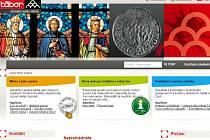 Na webové stránce města Tábor se připravuje speciální sekce, kde občané získají přehled o zakázkách nad tři miliony.