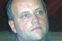 Edvard Sequens