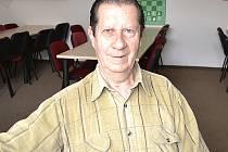 Alois Novák.