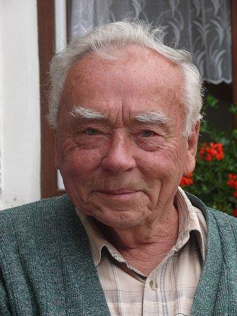 Jaroslav Hruška