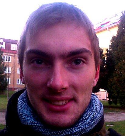 Jan Petrů