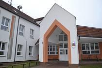 V rozpočtu obce se počítá i s penězi pro opařanskou základní školu.