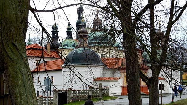 Bez hlásání konce pozemského světa by asi Tábor nebyl. Termín na rok 1420 stanovil i mistr Jičín.