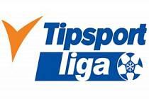 Tipsport liga, logo.