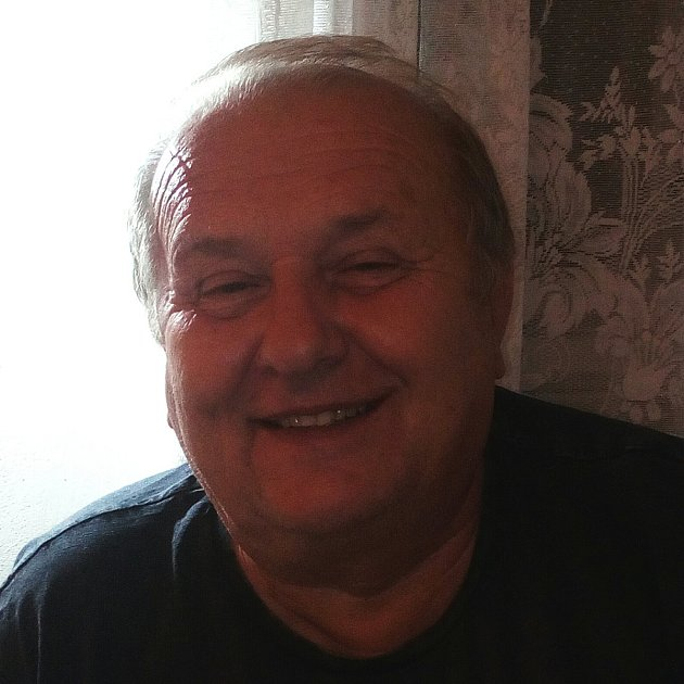 František Dukát, Soběslav, KSČM