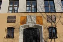 Táborský soud.