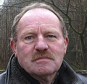Jiří Šahajda