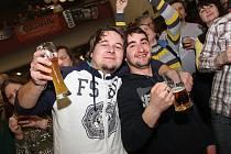 Pivní slavnosti dostávají novou podobu.