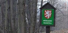 Jihočeský kraj chce vyhlásit novou přírodní památku Vlašimská Blanice.